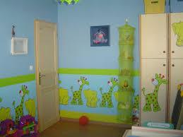 chambre jungle b idee deco chambre jungle