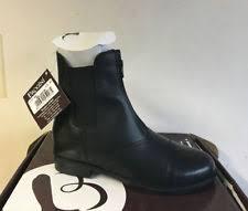 s jodhpur boots uk uk 8 paddock jodhpur boots ebay