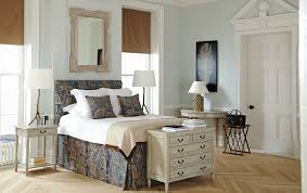 How To Decorate A Guest Bedroom - georgian re invention inspirations oka