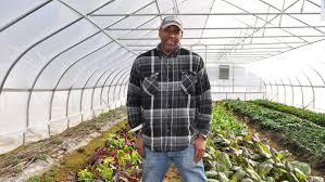 urban agriculture npr