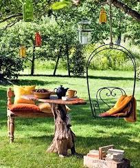 Beautiful Gardens Ideas Beautiful Home Gardens Glassnyc Co