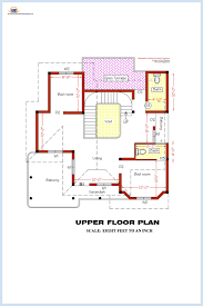 house plans ghana 3 4 5 6 bedroom in modern benru plan v