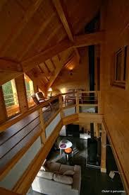 Chambre D Hôtes Auberge Des 5 Lacs Rooms Auberge Des 5 Lacs Gîtes Et Chambres D Hôtes Dans Le Pays Des Lacs