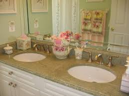 chic bathroom ideas chic bathroom ideas michigan home design