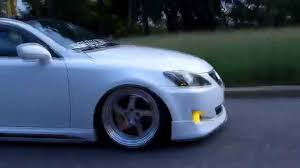 lexus is250 niche wheels lexus is350 zedd wheels youtube
