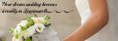 wedding services lc wedding services in leavenworth wa leavenworth wa