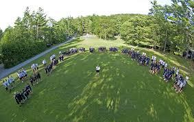 Adirondack Chairs Rochester Ny Adirondack by Boys U0026 Girls Summer Camp On Lake George Adirondack Camp In The