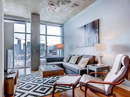 luxury urban condo downtown at the glass h vrbo