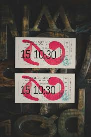 best 25 ticket design ideas on pinterest ticket event ticket