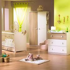 idée couleur chambre bébé idee couleur chambre fille dcoration idee couleur chambre bebe