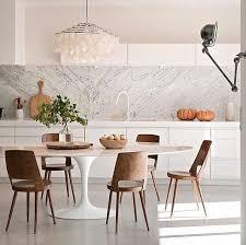 Flooring Ideas Living Room 29 Concrete Floor Ideas We Found On Instagram Domino