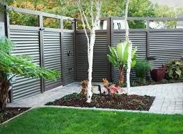 Easy Backyard Landscape Ideas with Simple Backyard Design U2013 Mobiledave Me