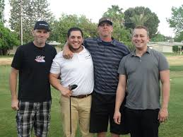 sjvc dental hygiene 66th annual sjvc api golf tournament 2015 energyapi san