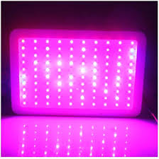 1000 watt led grow lights for sale 1000 watt led grow light greenhouse led grow light watt 9 band led
