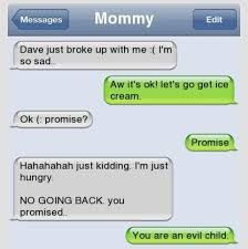 Funny Text Messages Jokes Memes - 279 best funny text messages images on pinterest funny stuff