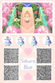 635 best animal crossing new leaf images on pinterest qr codes