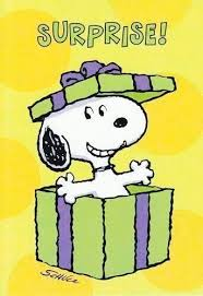 383 best snoopy images on pinterest cartoons charlie brown and