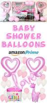 Baby Shower Decorations 11 Best Baby Shower Decorations Images On Pinterest Baby Shower