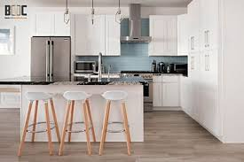 where to buy pre made cabinets pre assembled kitchen cabinets best cabinets