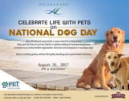 u0027s celebrate pets paws u0026 tails event