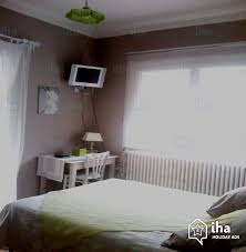 chambre d hotes beziers chambres d hôtes à béziers iha 51334