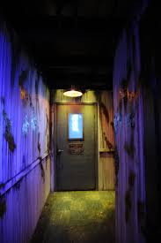 new york city haunted house halloween 25 best haunted house attractions ideas on pinterest asylum