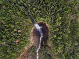 sle resume journalist position in kzn wildlife ezemvelo accommodation 104 best drone camera s and filming images on pinterest drones