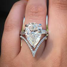 Wendy Williams Wedding Ring by Pin By Laura Phillips On Jewelry Pinterest Wedding Band Rings