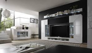 Wohnzimmer Decke Uncategorized Ehrfürchtiges Modern Wohnzimmer Ebenfalls Moderne