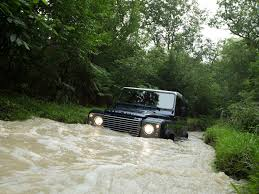 land rover water land rover defender 2013 pictures information u0026 specs