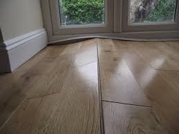 How To Fix Laminate Flooring That Got Wet Why Floors Fail Master Floor Covering Standards Institute