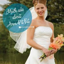 wedding dress for big arms arm archives the bad inspiration on a