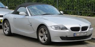 where are bmw cars from is bmw a sports or luxury car