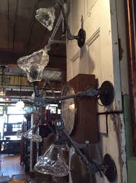Articulating Arm Wall Sconce All Lighting U2014 Portland Architectural Salvage