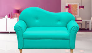 list manufacturers of kids couches and chairs buy kids couches