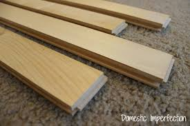 Hardwood Floors In Bathroom Bathroom Remodel Build A Counter Out Of Wood Flooring Domestic