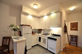 100 kitchen in small space design small kitchen design