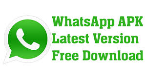 android apk version whatsapp new version 2016 apk for android