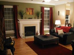 African Inspired Home Decor Of Decoratings Is For Small Room Decorating Ideas Decorating