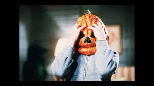 halloween iii season of the witch 1982 original theme song hd