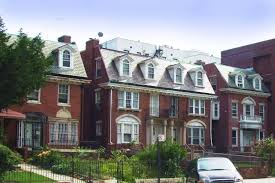 revival homes colonial revival architecture in what is it brownstoner