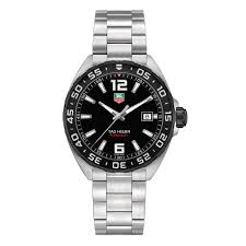 tag heuer black friday deals tag heuer mens watches beaverbrooks the jewellers