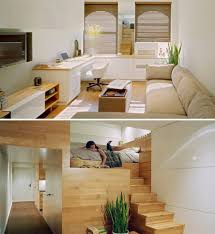 space saver ideas for small bedroom decorating ideas inspiring