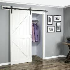 Closet Doors Sliding Lowes Closet Sliding Doors Lowes Home Interior Design Sliding Doors