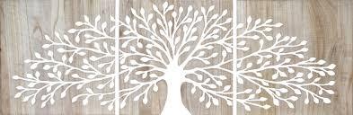 carved wood tree wall wholesale tree of carved artwork sydney australia