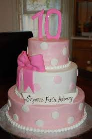 different styles and types of funny wedding cake toppers u2013 the
