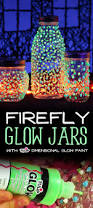 top 25 best glow party ideas on pinterest neon party diy