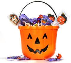 halloween candy pumpkin clipart clipartxtras