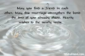 wedding message for a friend wedding message to a friend tbrb info