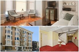 two bedroom apartments san francisco best rental finds in san francisco from studios to 3 bedrooms